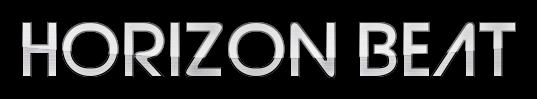 Horizon Beat